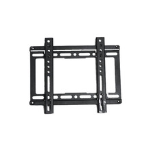 Wall TV bracket LCD / LED / PDP Fixed for 17