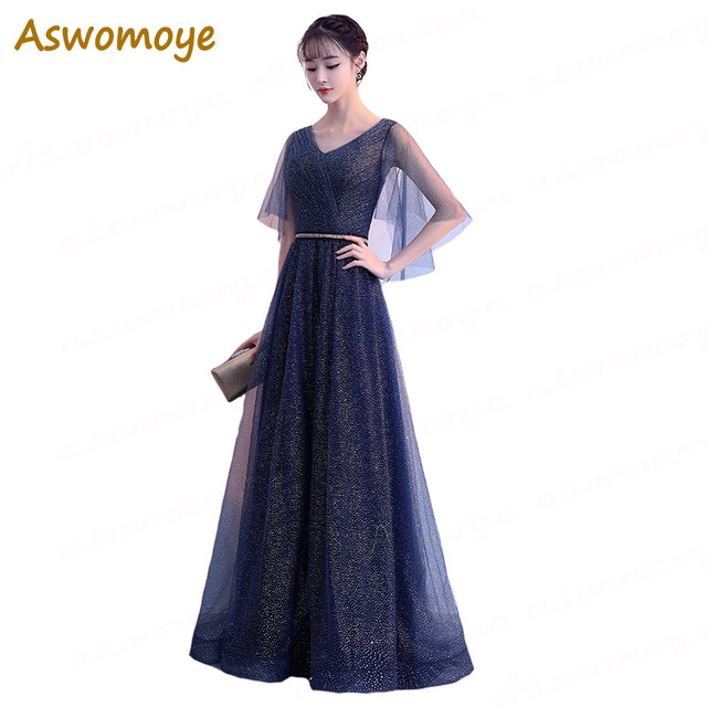 Robe de soiree haute couture en ligne