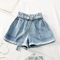 3f8dcc0dcdd4 Gril Jeans Melhor compra