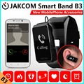 Jakcom B3 Smart Watch New Product Of Mobile Phone Holders As Ring Holder Voiture Air Vent Magnetic Car Mount Holder
