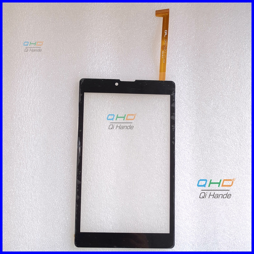 New For 7 inch DP070211-F1 FHX Tablet PC Digitizer Touch Screen Panel Replacement part Free ShippingNew For 7 inch DP070211-F1 FHX Tablet PC Digitizer Touch Screen Panel Replacement part Free Shipping