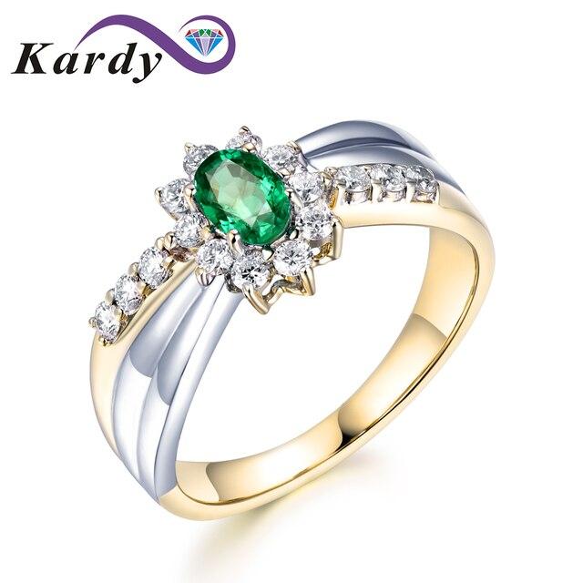 brillant diamant