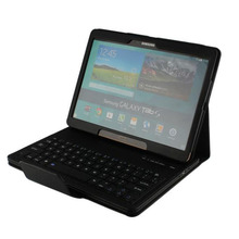 Для Samsung Galaxy Tab S 10.5 T800 T805 Чехол Съемный Беспроводной Bluetooth клавиатура чехол для Samsung Galaxy Tab Sm-T800 SM-T805