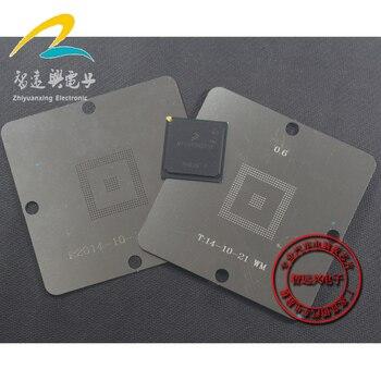 5pcs  MPC563MZP56  New