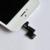 Chn ou armazém eua lcd para iphone 5s tela lcd Display com Tela de Toque Digitador Assembléia Preto/Branco + Ferramentas Gratuitas grátis