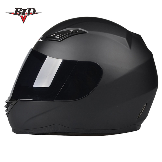 Motorcycle Helmets For Sale >> Us 33 35 5 Off Hot Sale Anti Fog Helmet Full Face Motorcycle Helmet Cascos Para Moto Electric Car Safety Moto Helmets Dot In Helmets From