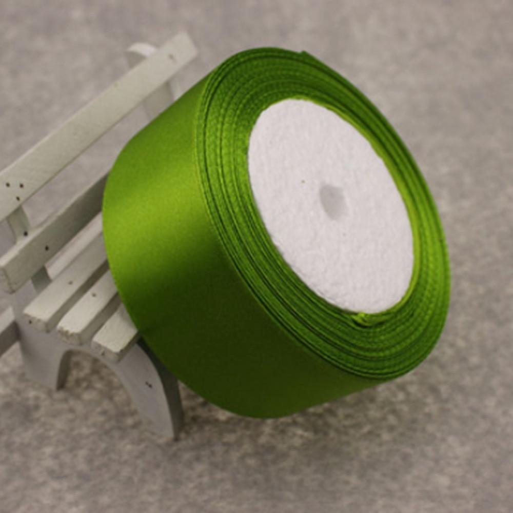 атласная лента 50 мм купить на алиэкспресс