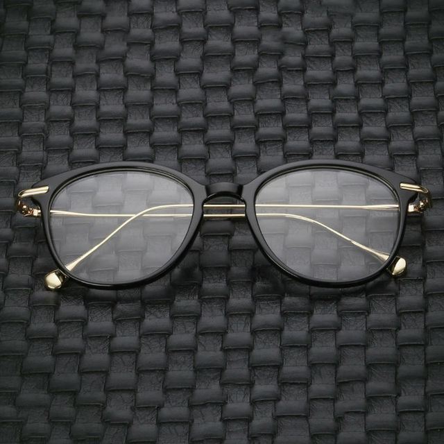 a90108437e0a Reading Glasses Frame Vintage TR90 Ultra-light Glasses Frame Wood Frames  Flexible Square Eyeglass Prescription