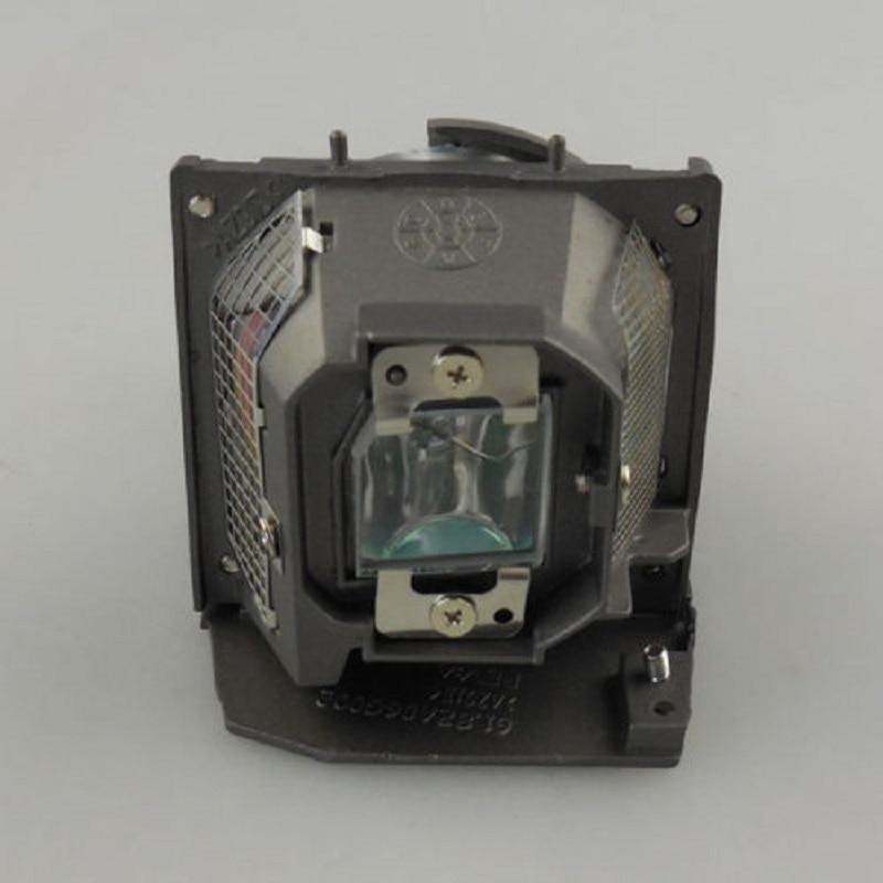 все цены на L1809A Original Projector Lamp With Housing For HP MP2210 / MP2215 / MP2220 / MP2225 онлайн