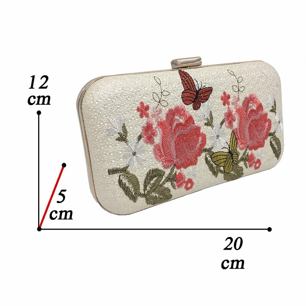 Carp Lotus Leaf Pattern Geometry Table Hook Folding Bag Desk Hanger Foldable Holder