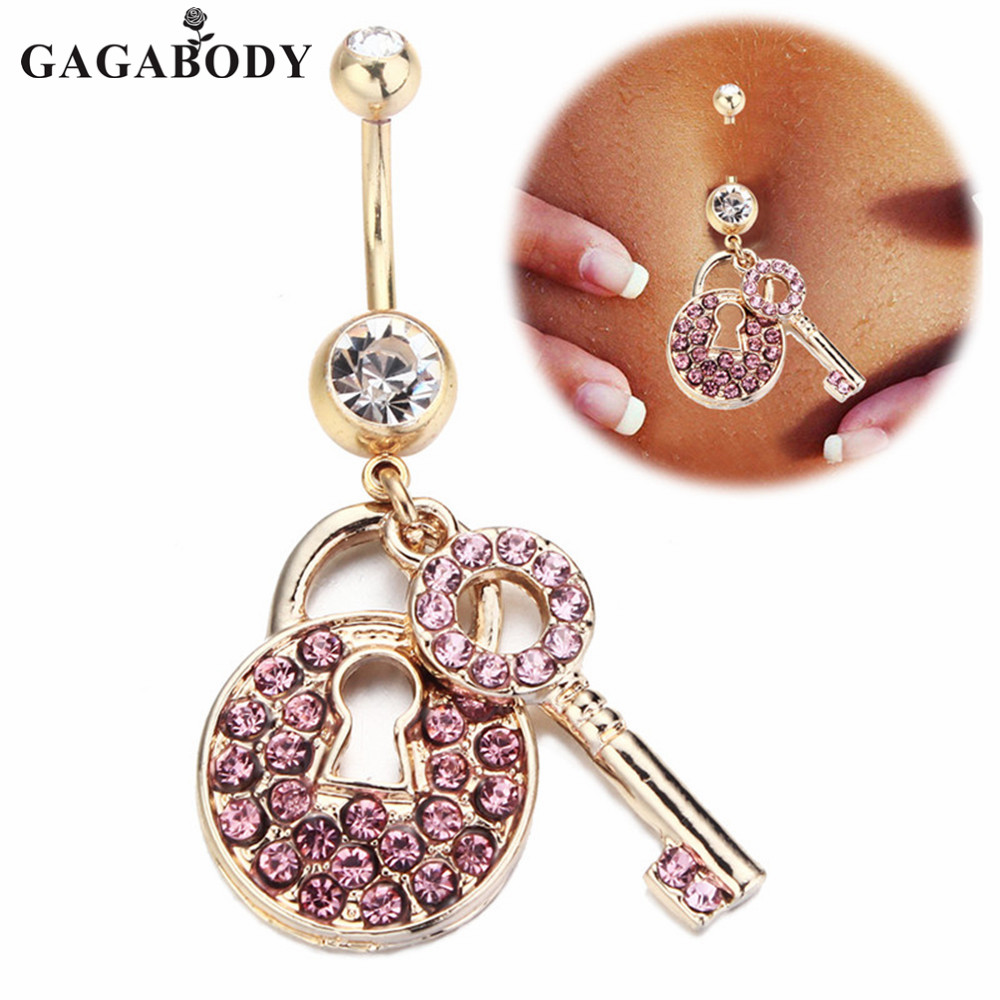 Jewelry amp watches gt fashion jewelry gt body jewelry gt body piercing - Piercing Stainless Steel Ring