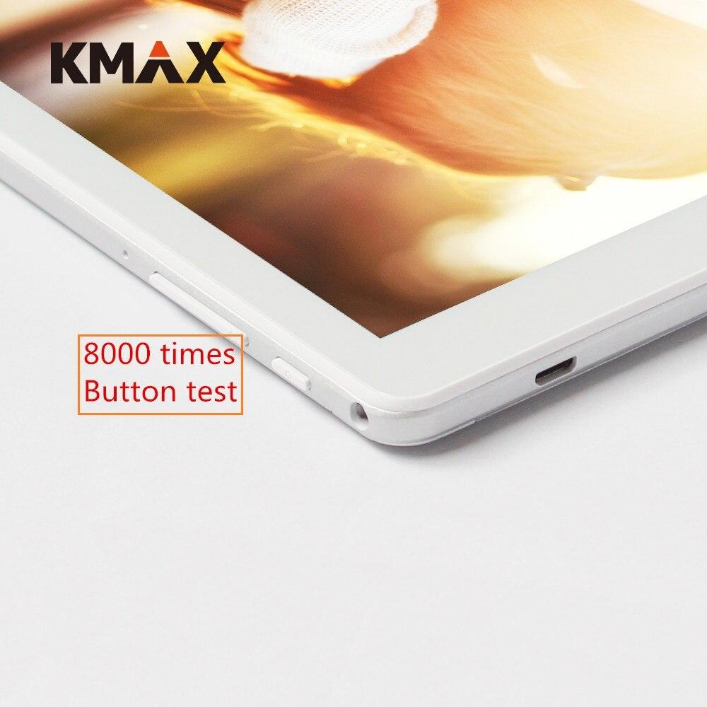 MAX_1000X1000pix_6-1_
