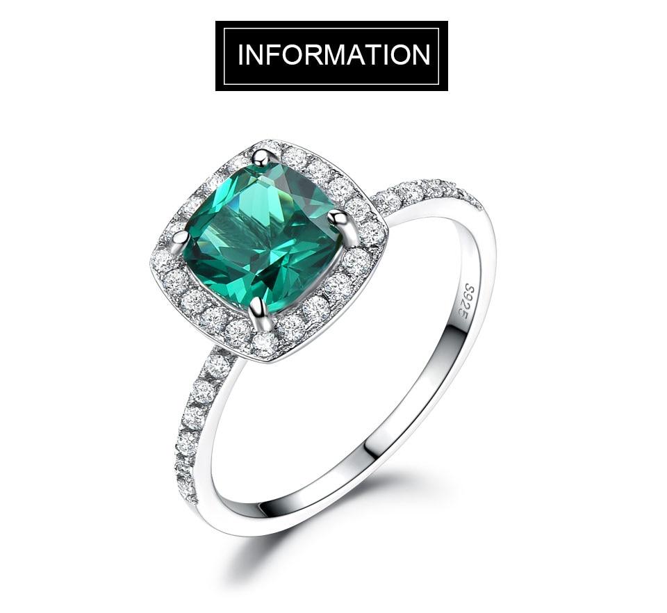 Honyy-Emerald-925-sterling-silver-rings-for-women-RUJ007E-1-PC_01