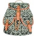2016 novos chegada mulheres Mochila escolar mochila mochila menina lona ocasional saco de viagem de moda feminina do vintage