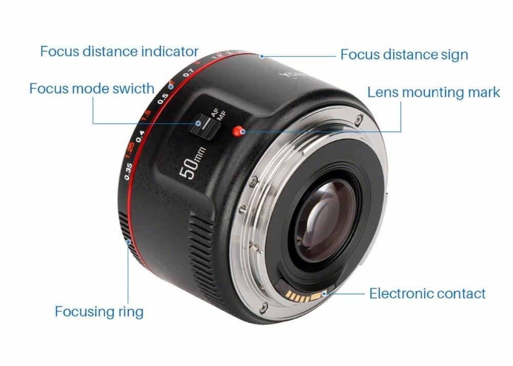 productimage-picture-yongnuo-yn50mm-f1-8-ii-large-aperture-auto-focus-lens-small-lens-with-super-bokeh-effect-for-canon-eos-70d-5d2-5d3-600d-dslr-camera-100428
