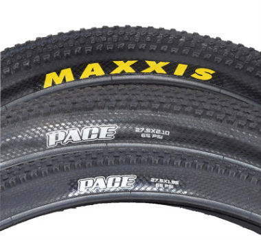 free shipping mtb bike inner <font><b>tube</b></font> Bicycle Tires MAXXIS m333 26 27.5 <font><b>29</b></font>* 1.95 2.1pace mountain bike trye oversee ultra-light image