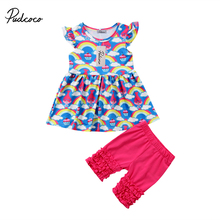 c0889a33044dc Buy toddler troll clothes and get free shipping on AliExpress.com