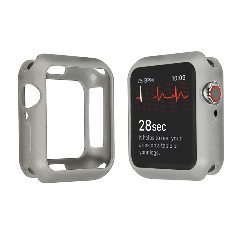 Protective Case for Apple Watch 37