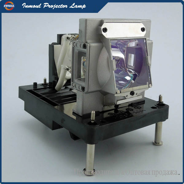 Lampe de projecteur de remplacement NP22LP pour NEC NP PX750U/PH1000U/NP PX700W/NP PX750UG/NP PX800X/NP PX700WG/NP PX800XG-in Projecteur Ampoules from Electronique    1