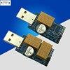 USB Watchdog Card Computer Unattended Automatic Restart Blue Screen Mining Game Server BTC Miner