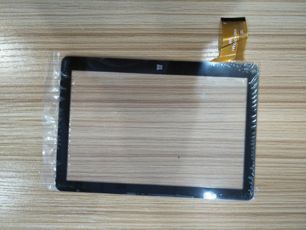 New Touch screen Digitizer For HXD-0774A1 7 Tablet Touch panel Glass Sensor Replacement Free Shipping new 7 fpc fc70s786 02 fhx touch screen digitizer glass sensor replacement parts fpc fc70s786 00 fhx touchscreen free shipping
