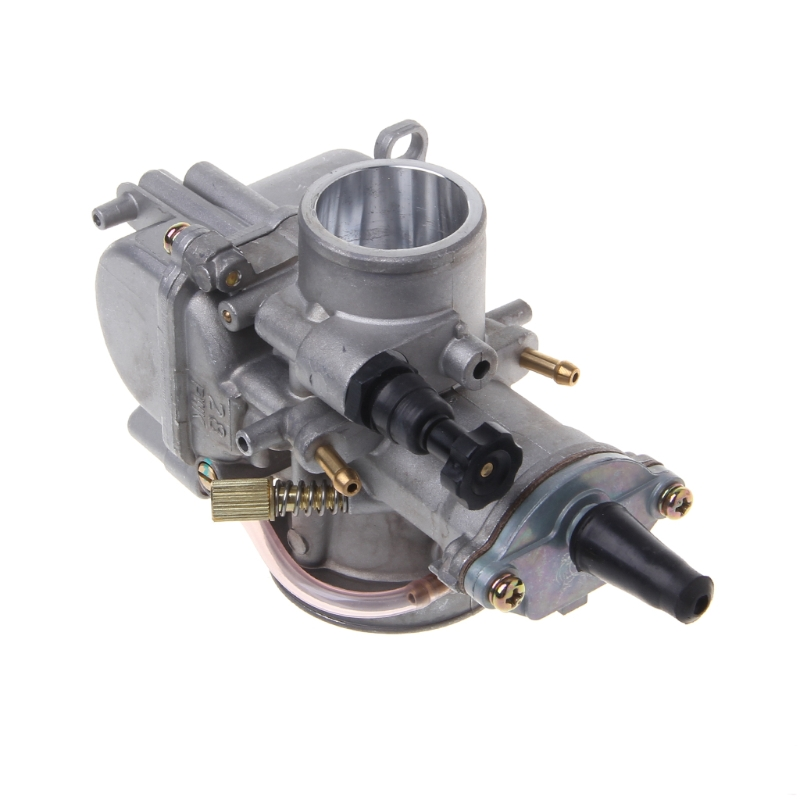 All kinds of cheap motor 28mm carburetor in All B