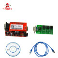 Newest  UPA USB Programmer for Main Unit V1.3 Upa Usb 1.3 Version Main Unit High Quality Free Shipping