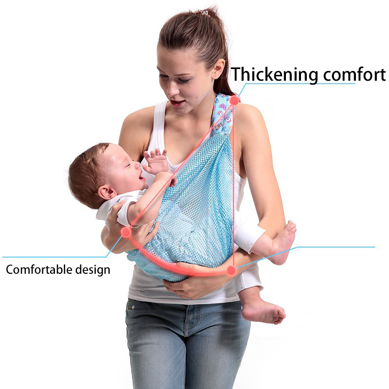 bebe wrap sling ergonomique couverture manduca a dos a capuche bebe wrap nouveau ne