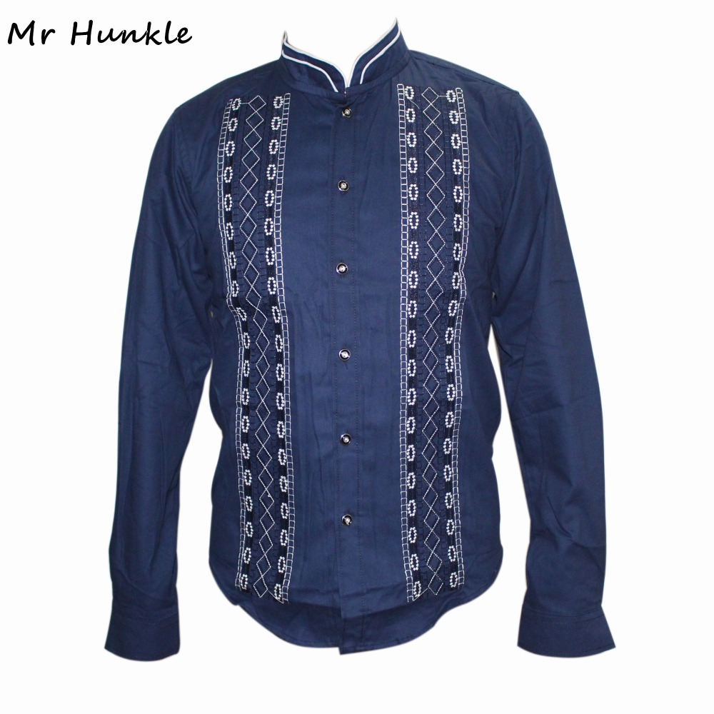 Mr Hunkle 2017 New Design Double Collar Men S Shirts Single Breasted African Print Party Dress Shirt Fashion Work Shirt For Men Party Dress Shirts Designer Dress Shirtdress Shirt Aliexpress,Automotive Design Engineer