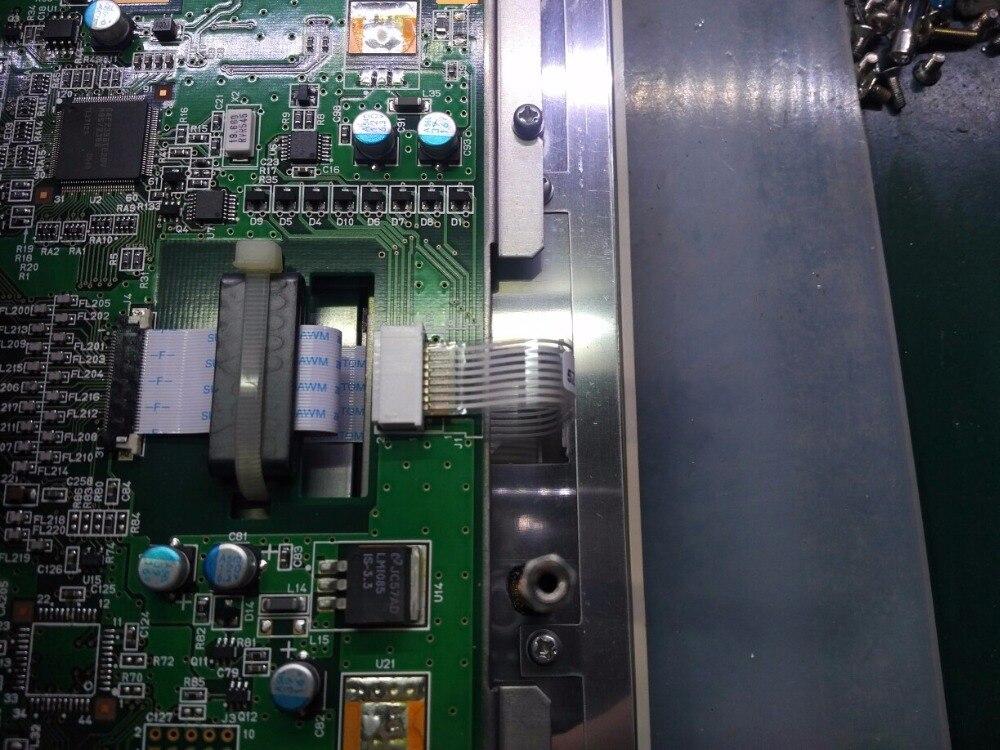 UT3-E1AE-G-N Touch Panel ut3 e1ae g n touch panel