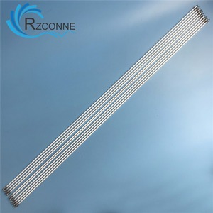 Nuevo tubo de retroiluminación de luz CCFL LCD de 32