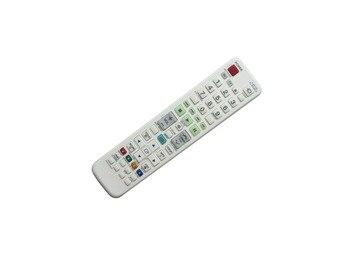 Remote Control For Samsung AH59-02296A HT-C5500 HT-C5530 HT-C5550 HT-E453 HT-E453K HT-E453HK HT-E650 DVD Home Theater System фото