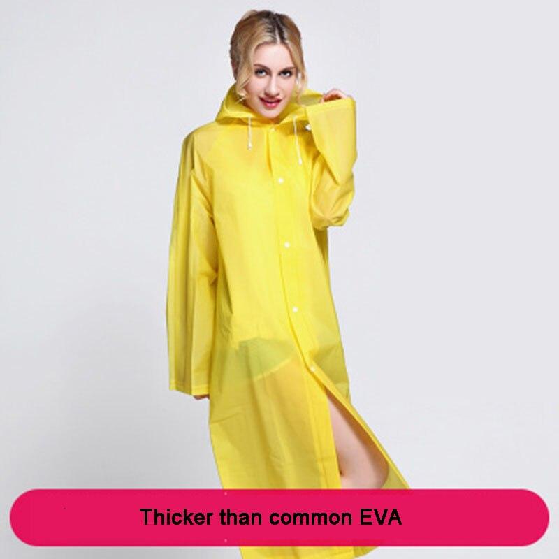 Thick Yellow