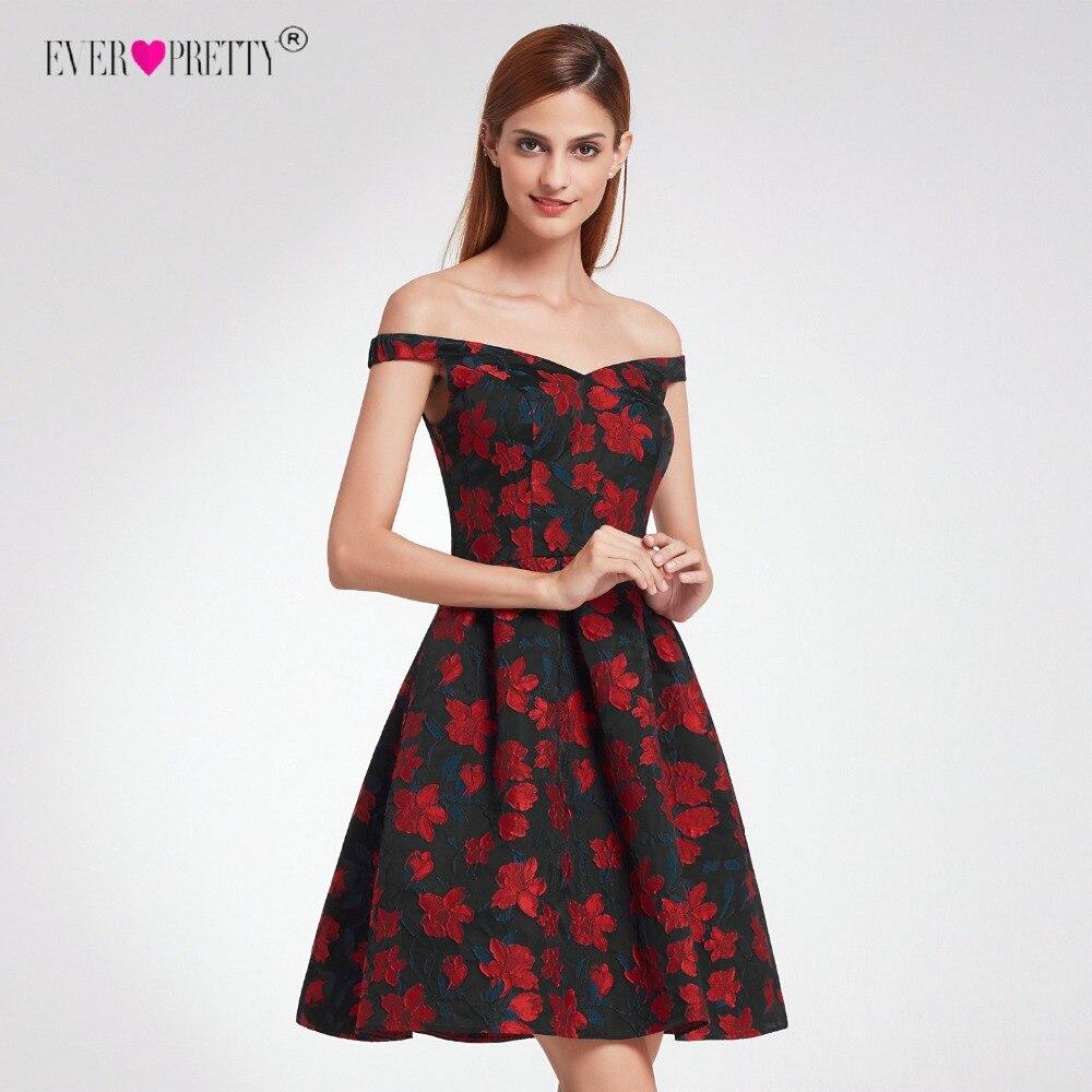 cb0a41104 Nueva llegada Vestido 15 ano curto de encaje Rosa polvoriento vestidos 2019  ello 8th grado de