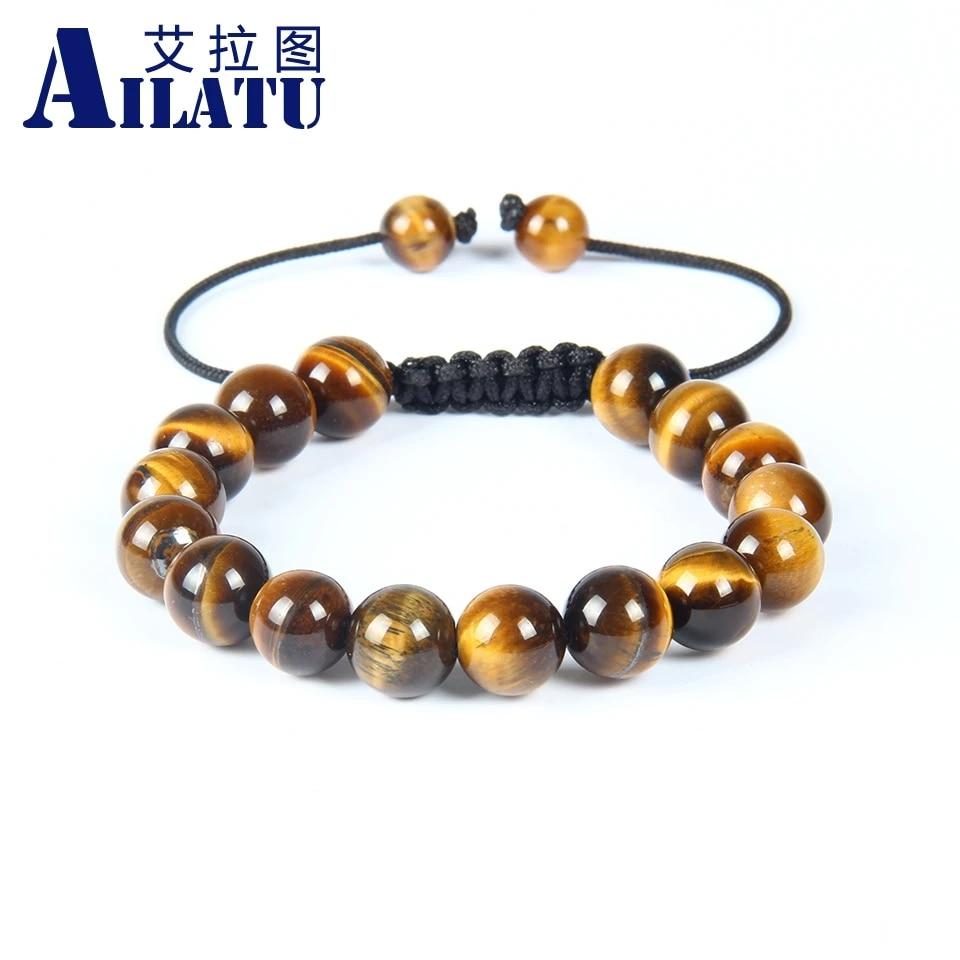 6mm bracelet Black Matte Onyx Agate MATTE ONYX BRACELET Custom Jewelry Beaded bracelet Men/'s beaded bracelets Hamsa bracelet