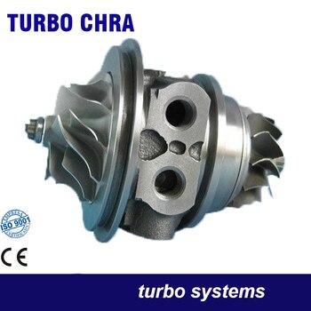 TD04 cartucho turbo 49377-00220 núcleo chra para Chrysler PT Cruiser 2.4L 2429CC para 2003-2009 Dodge Neon 2.4L 2429CC 2003-2005