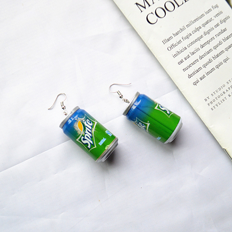 Soda Pop Earrings 5