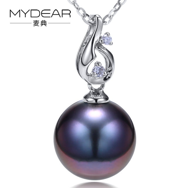 Mydear wholesale sterling silver pendant 925 jewelery stone charm mydear wholesale sterling silver pendant 925 jewelery stone charm pendant necklace aloadofball Images