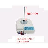 for Haier refrigerator fan motor DLA5985HACC 0064000945 refrigerator motor parts