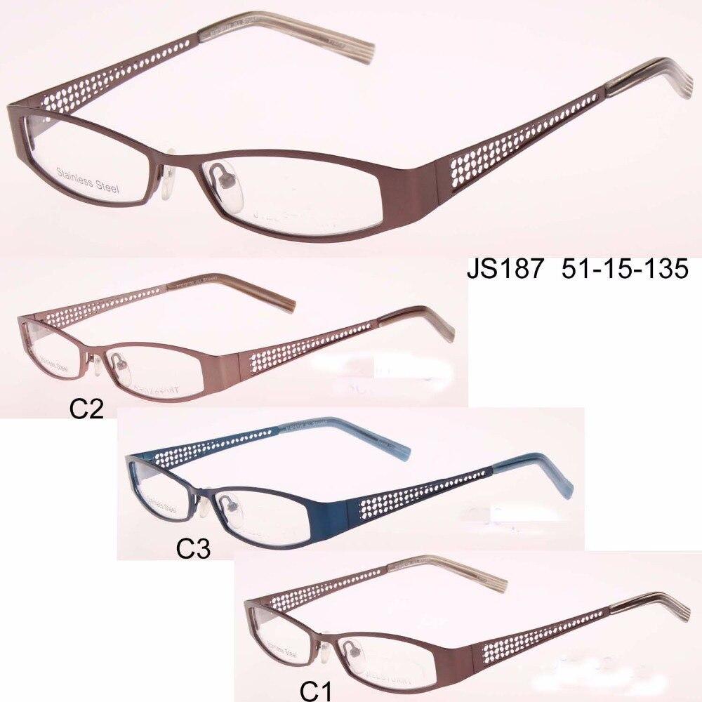 buy designer glasses  Popular Cheap Designer Glasses Frames-Buy Cheap Cheap Designer ...