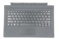 IN STOCK Original Newest Cube Iwork12 I9 Docking Keyboard Tablet Docking Station Keyboard Dock For 12