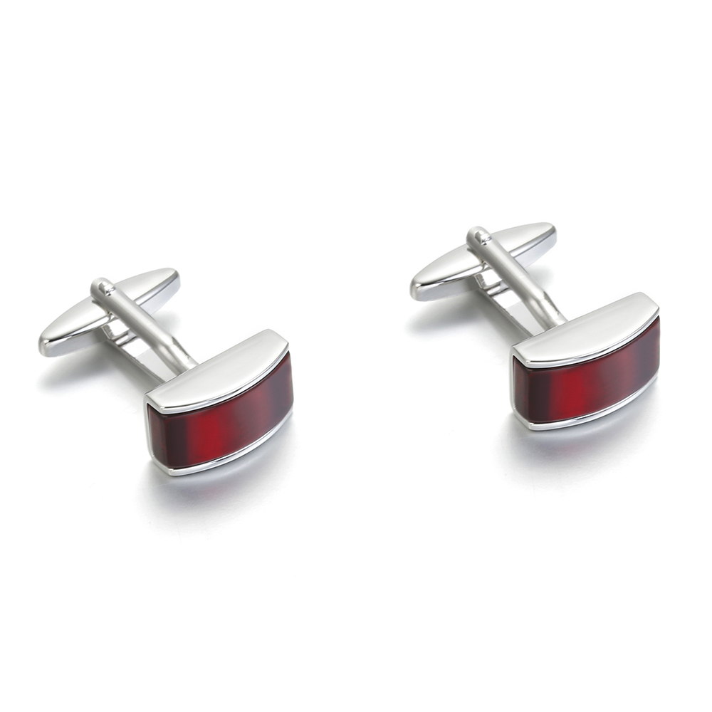 Jewelry & Accessories Jewelry Sets & More Dedicated Vagula Cuff Links Red Stone Cufflinks Luxury Wedding Gift Men Jewelry French Shirt Gemelos 817 Extremely Efficient In Preserving Heat