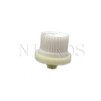 JC66-02582A Fuser Drive Gear for Samsung 1666 1670 1660 1676 1860 1861 1865 3200 3201 3208 3205 3206 for Lexmark 1680