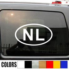 Buy sticker nl and get free shipping on AliExpress com