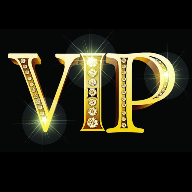 The VIP Price to Customer bill price your customer rules