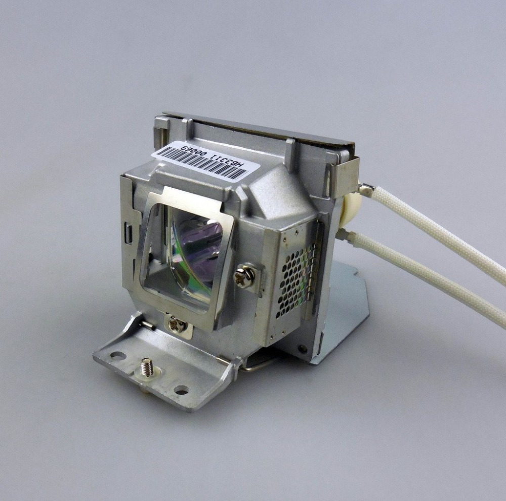 все цены на 9E.Y1301.001   Replacement Projector Lamp with Housing  for  BENQ MP512 / MP512ST / MP521 / MP522 / MP522ST онлайн