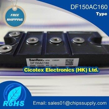 DF150AC160 150AC160 MODULE IGBT