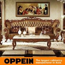 soggiorno divani directory di mobili soggiorno, mobili per la casa ... - Grande Angolo Di Cuoio Divano Marrone Colore