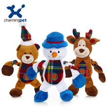Charmingpet Plush Figure
