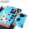 RBP Case For IPad Air 2 Cover For Apple IPad Air1 2 Case 9 7 Inch
